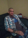 jjay63380's photos