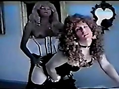 vintage who knows the movie name or the shemales names in the video ?