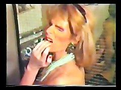 1989,Director: Aloma,Writer: AlomaStars: Aloma, Vasilis Dimou, Hristina Halkia,Eva Koumarian...