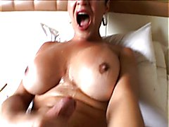 music twerk compilation black ebony blondes Asian ladyboy Brazilian squirting milk dance tra...
