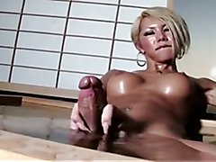 Art porn compli edit #23 # Global Tranny 11 World class edition 1