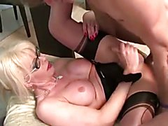 Art porn compli edit #20 # Global Tranny 8 UK