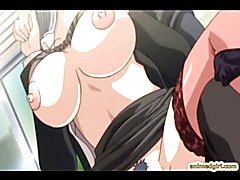 Coed anime shemale ass fucking tube presents by animedgirl.com Go to animedgirl.com...