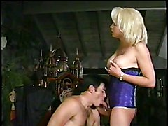 Gia Darling is truly one of the greatests of all time!
