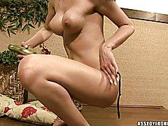 TS Goddess Bianca Freire
