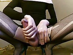 Shemales at Clips4sale.com