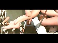 3D hentai shemales hard group gangbang tube presents by animedgirl.com Go to animed...