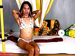 If you are toying with the idea of going to the Philippines to have sex with a ladyboy then ...