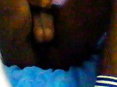 Fetiche, i love socks