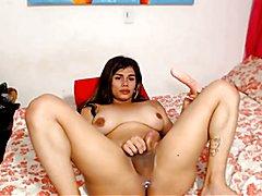 Секс Чат Таджикистан