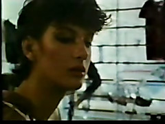 Classic movie starring Sulka, Ron Jermey, Sharon Mitchell amoungst others.. From 1982