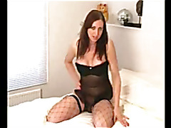 london transsexual pornstar hi boys doing some smoking and wanking for you on request