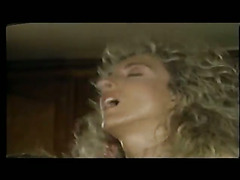 extremely hot scene with hermaphrodite and 2 women!!!