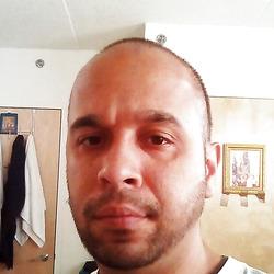 Gerardo1977