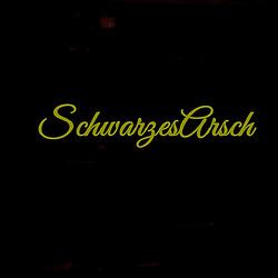 SchwarzesArsch