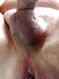 My Ass - 2