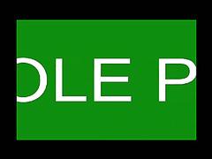 Big Dick Bitch presents ROLE PLAY 4 Dvd