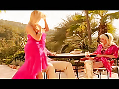 CategorySheMale StarringIsabella, Gia Darling, Jessica Jewel, Martina, Lena Cova, Rachel, ...