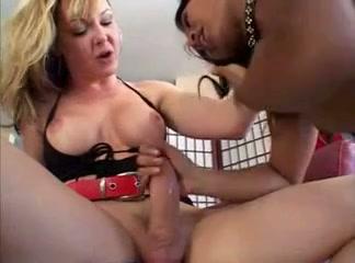abuse Gokuldham sex society taarak mehta ka ooltah chasmah