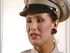 Shemale Salsa