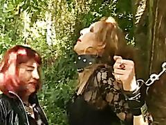 Flo & Carola - Garden Of Eden