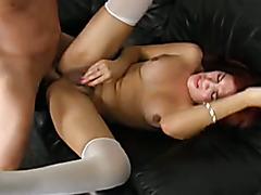 Cute tranny Ana Venus