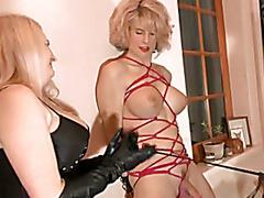 Boswachter BDSM