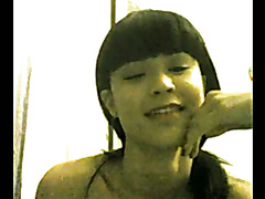 The Real and only Tranny Princess on webcam