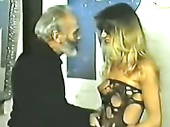 Classic shemale Eva Robin`s in her second movie.  View, vote, leave comments and HAPPY WANKING!