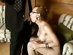 Papa - Shove Your Cock Down My Throat And In My Ass