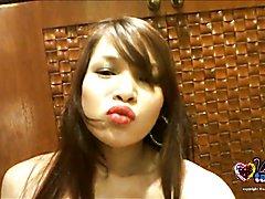 Shemale Selfie Queen Vitress Tamayo