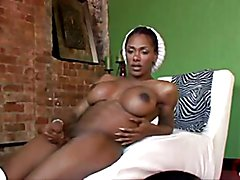 ebony nasty tv