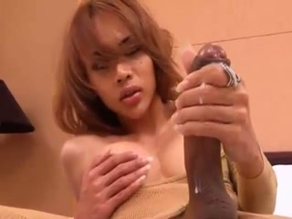 Asian Lebian Sex