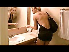 NC Crazy Prostitute
