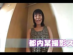 Asian girl gets her wish come true - inimate with a shemale
