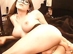 beautiful slut Kylie Maria
