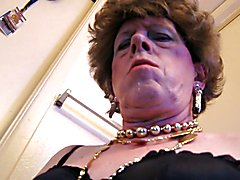 A compilation video...You know I LOVE to Fuck and I Fuck my Tranny Ass Off ALL the way throu...
