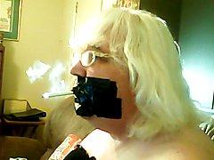 Smoking Side