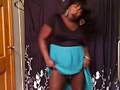 my video new years too you years