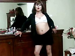 My Video28