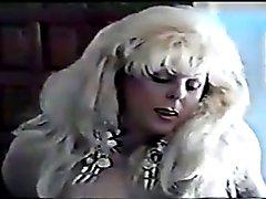 vintage tranny  - clip # 03