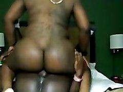 Sexy ts  - clip # 02