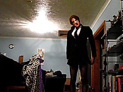 Sexy school girl uniform part 1