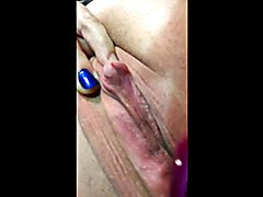 Adam lets you get close to his crotch. big clit, weeDick, small dick, very small dick