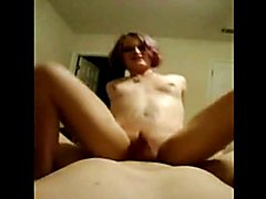 Shemales Flappin' Cocks Compilation