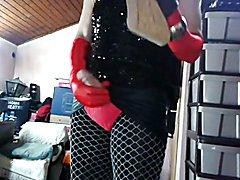 Cum on High Heels Mix 612  - clip # 02