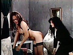the Kink (femdom)  - clip # 02