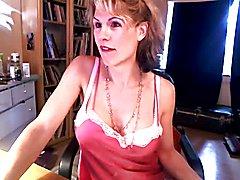 Delia webcam