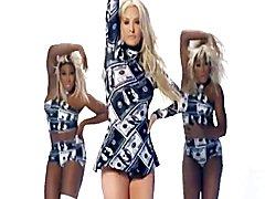 We Like Porno ft Moscow TS Goddess Katya