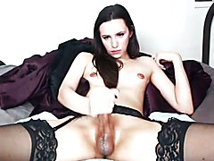 Scarlettdoll 2016-10-13 fleshlight fckcm